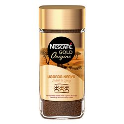 Cafe-Nescafe-gold-Uganda-Kenia-100-g