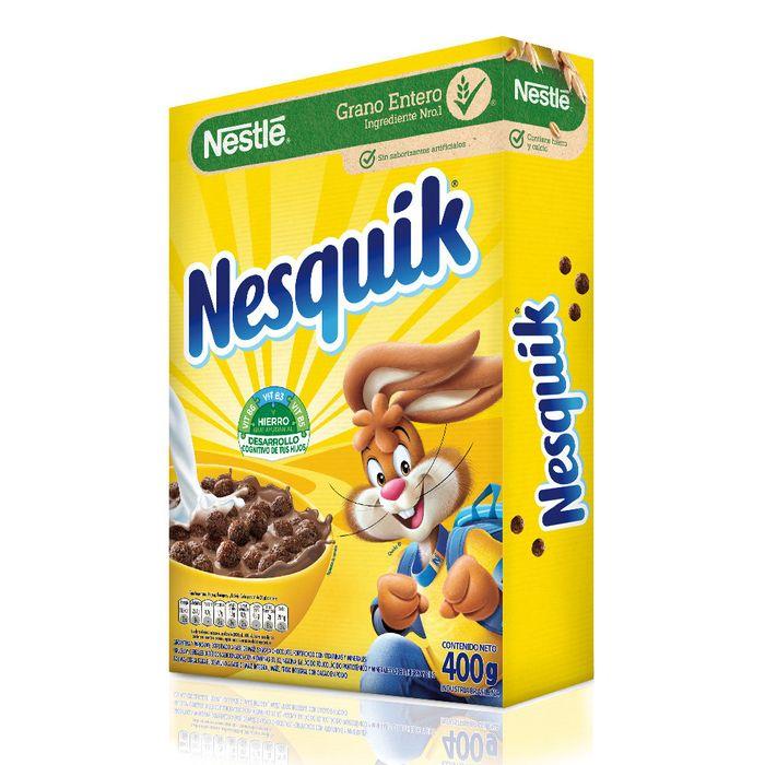 Cereal-Nesquik-NESTLE-cj.-400-g