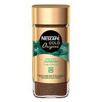 Cafe-Nescafe-gold-sumatra-100-g
