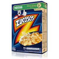 Cereal-Zucosos-NESTLE-cj.-530g