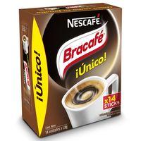 Cafe-Bracafe-NESCAFE-sticks-14-un.