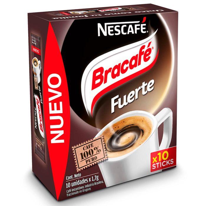 Cafe-NESCAFE-Bracafe-fuerte-sticks-x-10-un