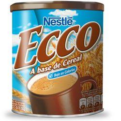 Cebada-NESTLE-Ecco-170-g