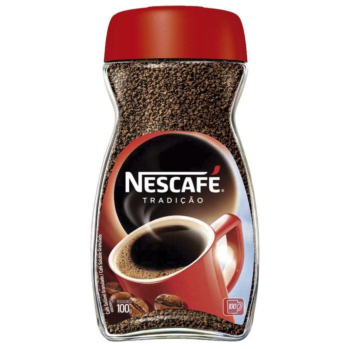 Cafe-Nescafe-tradicao-forte-100-g