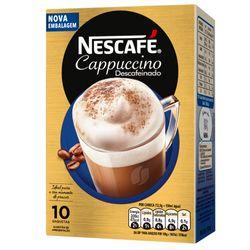 Cappuccino-Nescafe-descafeinado-10-sobres-125g