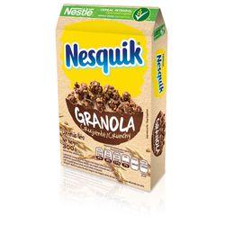 Granola-Nesquik-Nestle-300-g