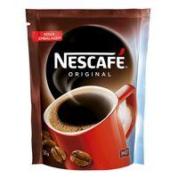 Cafe-NESCAFE-original-sachet-50-g