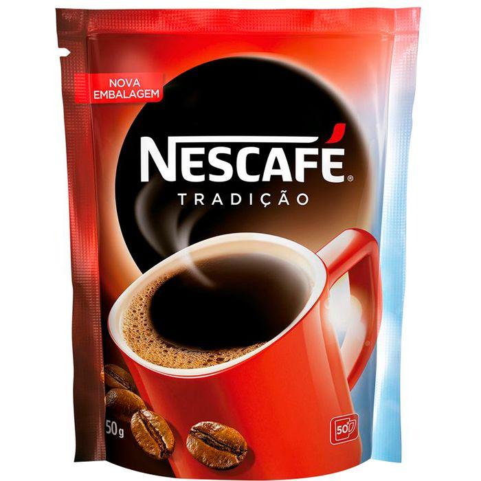 Cafe-NESCAFE-tradicion-rojo-sachet-50-g