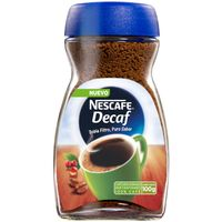 Cafe-soluble-NESCAFE-descafeinado-100-g