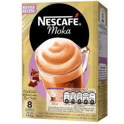 Cappuccino-Nescafe-moka-vienes-8-sobres