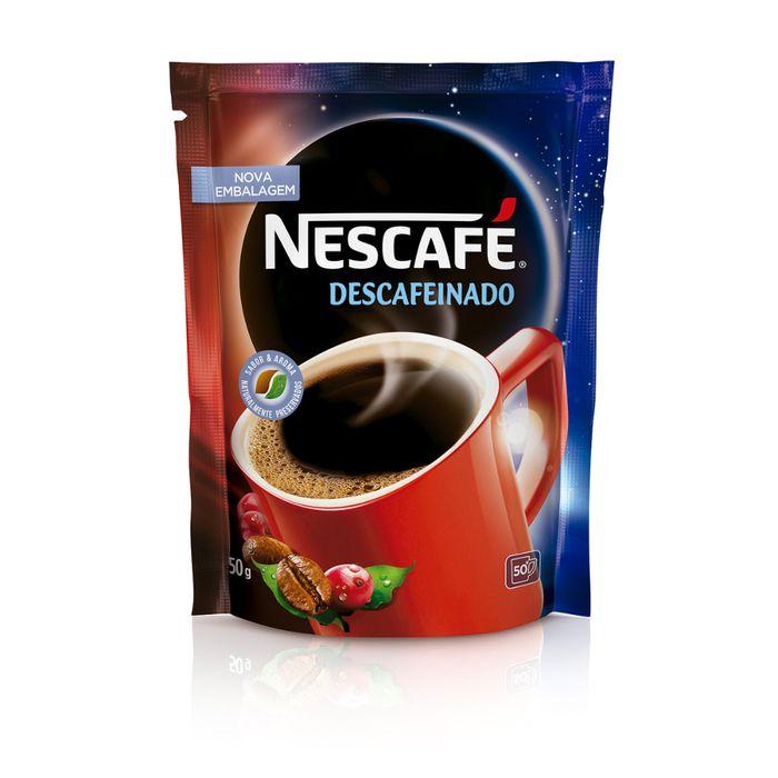 Cafe-NESCAFE-descafeinado-50-g