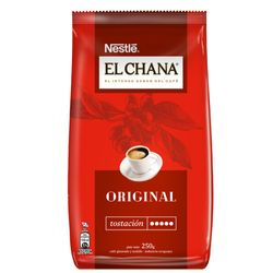 Cafe-molido-EL-CHANA-250-g