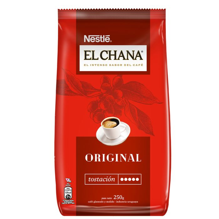 Cafe-molido-EL-CHANA-250-g