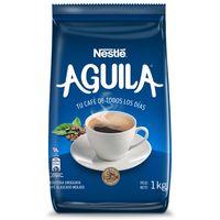 Cafe-AGUILA-1-kg