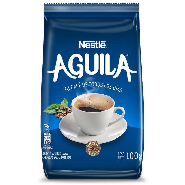 Cafe-molido-glaseado-AGUILA-100-g