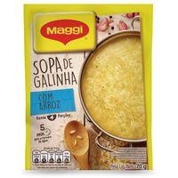 Sopa-Pollo-con-Arroz-MAGGI-Sobre-70-g