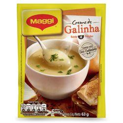 Sopa-Crema-Pollo-MAGGI-Sobre-72-g