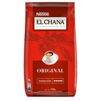 Cafe-molido-EL-CHANA-500-g