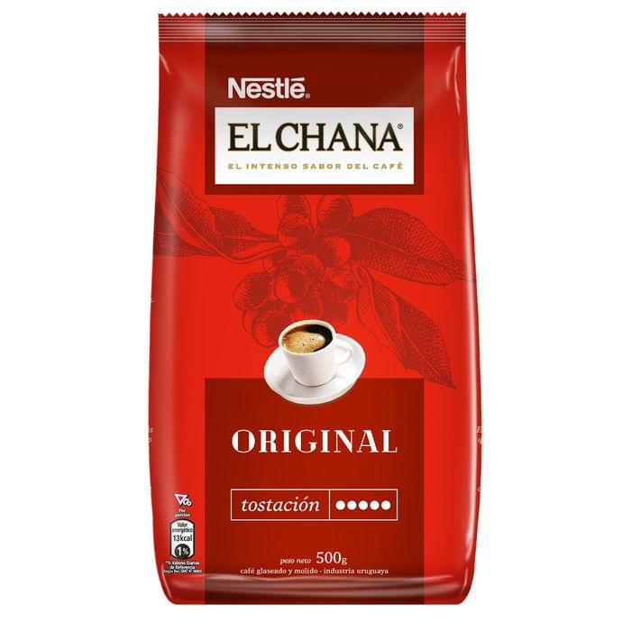 Cafe-molido-EL-CHANA-500-g