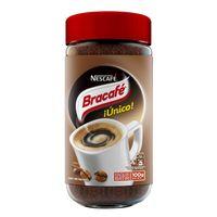Cafe-BRACAFE-N°2-fco.-100-g