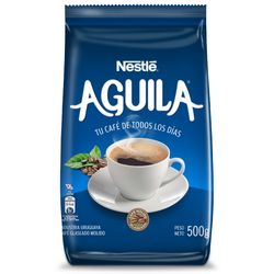 Cafe-molido-AGUILA-extra-azul-500-g