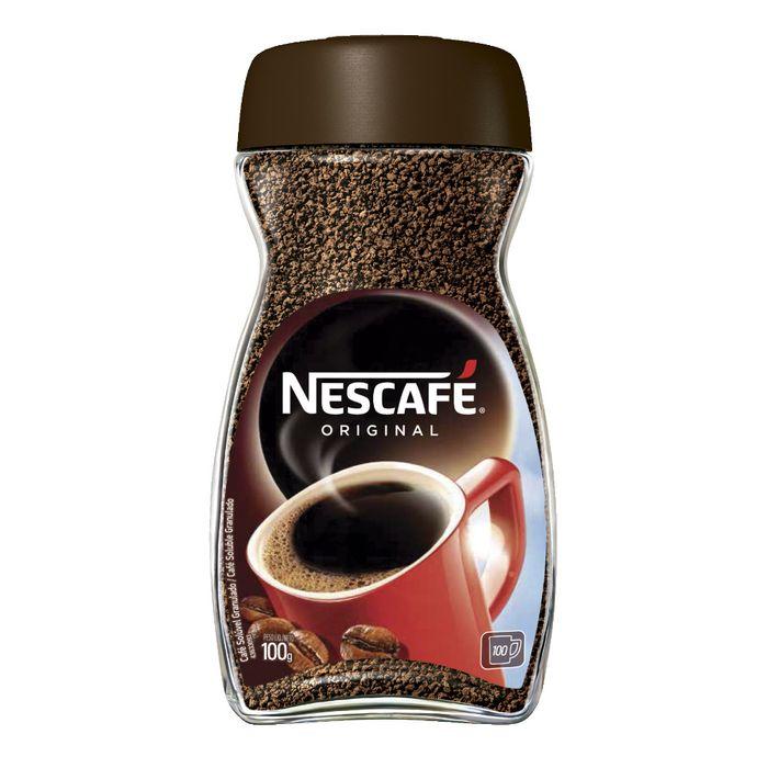 Cafe-NESCAFE-original-fco.-100-g