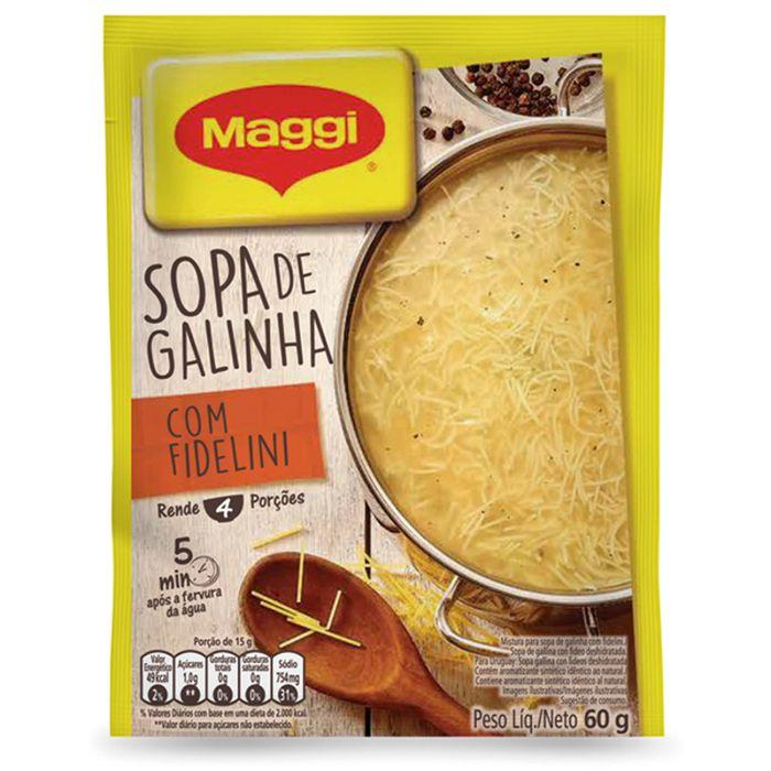 Sopa-Pollo-con-Fideos-MAGGI-Sobre-70-g
