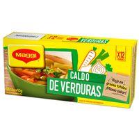 Caldo-Verdura-MAGGI-x-12-un.