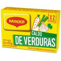 Caldo-Verdura-MAGGI-x-2-un.