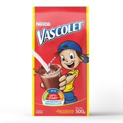 Alimento-achocolatado-VASCOLET-500-g