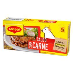 Caldo-Carne-MAGGI-x-12-un.