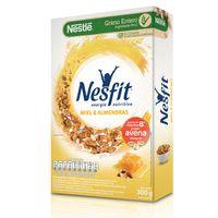 Cereal-Fitness-Nestle-miel-almendras-300g