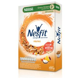 Cereal-Fitness---Fruits-NESTLE-300-g