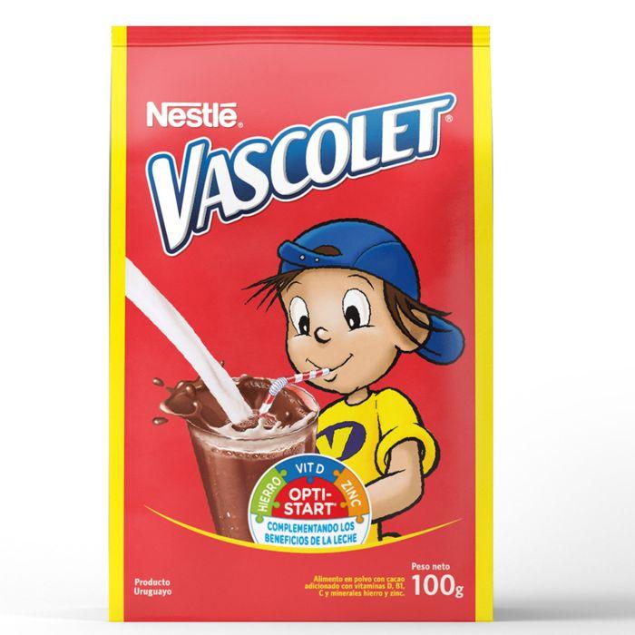 Alimento-en-polvo-VASCOLET-100-g