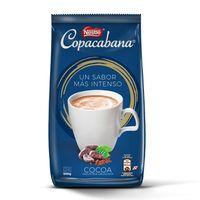 Cocoa-COPACABANA-500-g