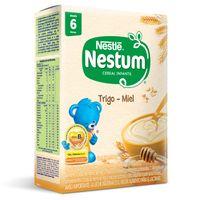 Cereal-Nestum-trigo-con-miel-200-g