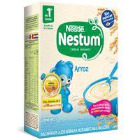 Cereal-Nestum-de-arroz-350-g