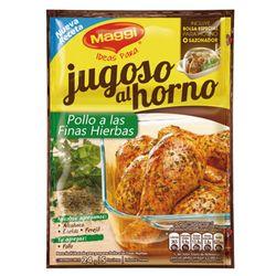 Base-jugoso-Maggi-pollo-con-hierbas-24-g