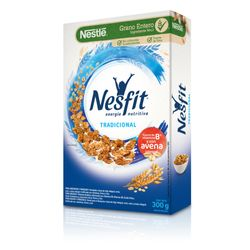 Cereal-Fitness-NESTLE-cj.-300-g