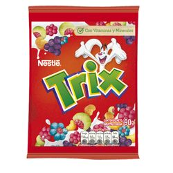 Cereal-Trix-NESTLE-90-g