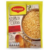 Sopa-carne-y-caracolitos-Maggi-63-g