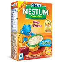 Cereal-Nestum-trigo-con-frutas-200-g