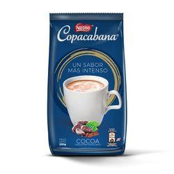 Cocoa-COPACABANA-pq.-200-g