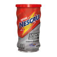 Alimento-Achocolatado-Nescau-Light-NESTLE-la.-400-g