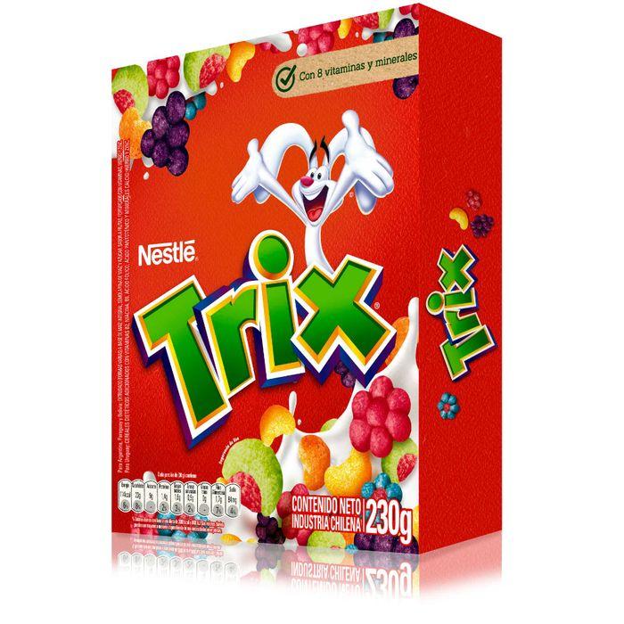Cereal-Trix-NESTLE-cj.-230-g