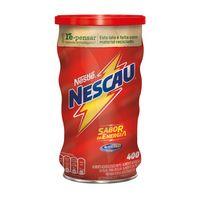 Alimento-Achocolatado-Nescau-NESTLE-la.-400-g