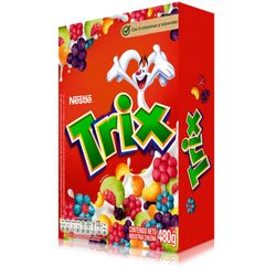 Cereal-Trix-Nestle-480-g