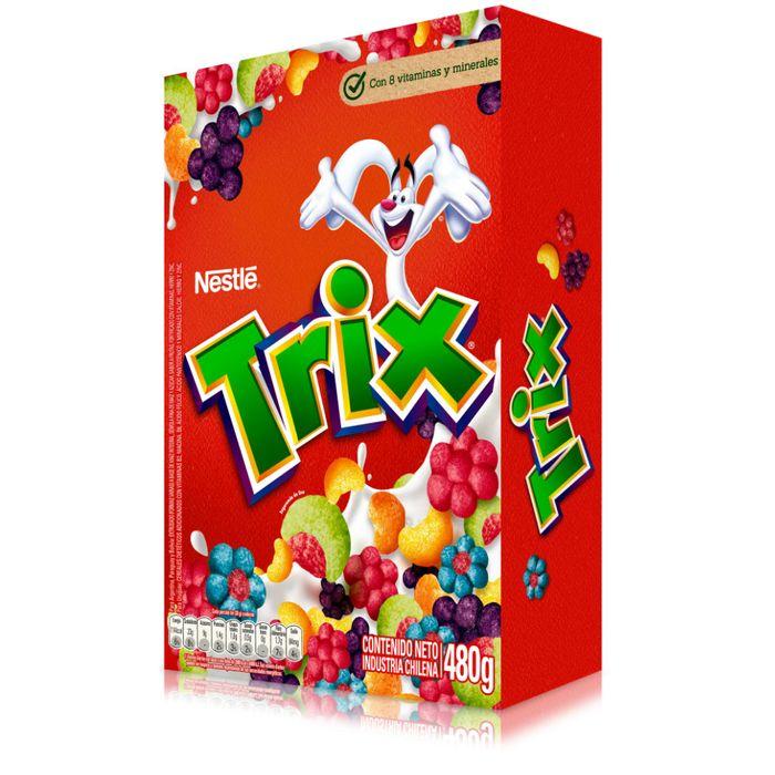Cereal-Trix-Nestle-480-g