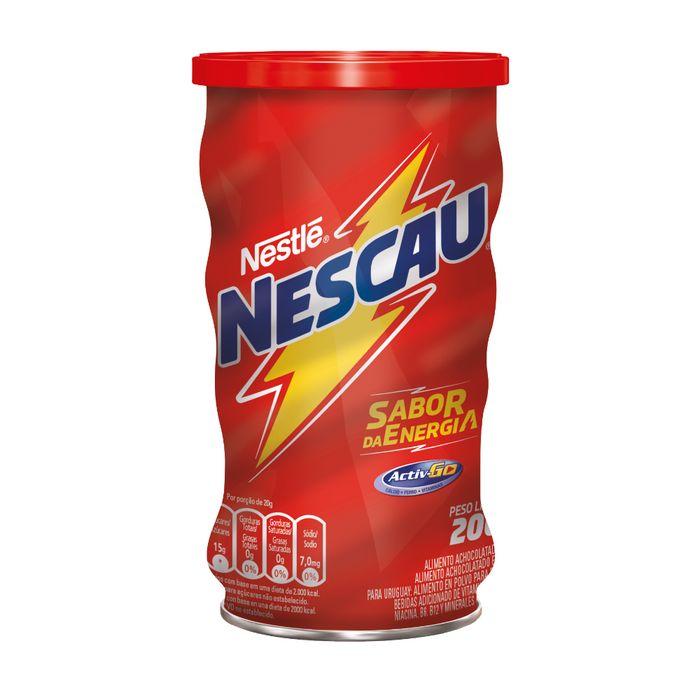 Alimento-Achocolatado-Nescau-NESTLE-la.-200-g