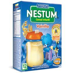 Cereal-Nestum-Vanilla-200-g